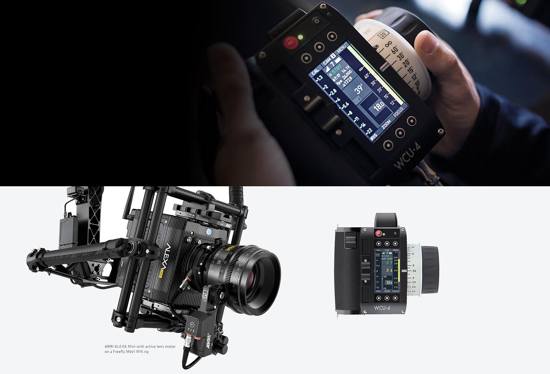"""""""Ce que la nouvelle Alexa Mini révèle du futur du cinéma """" - Focus Puller"""