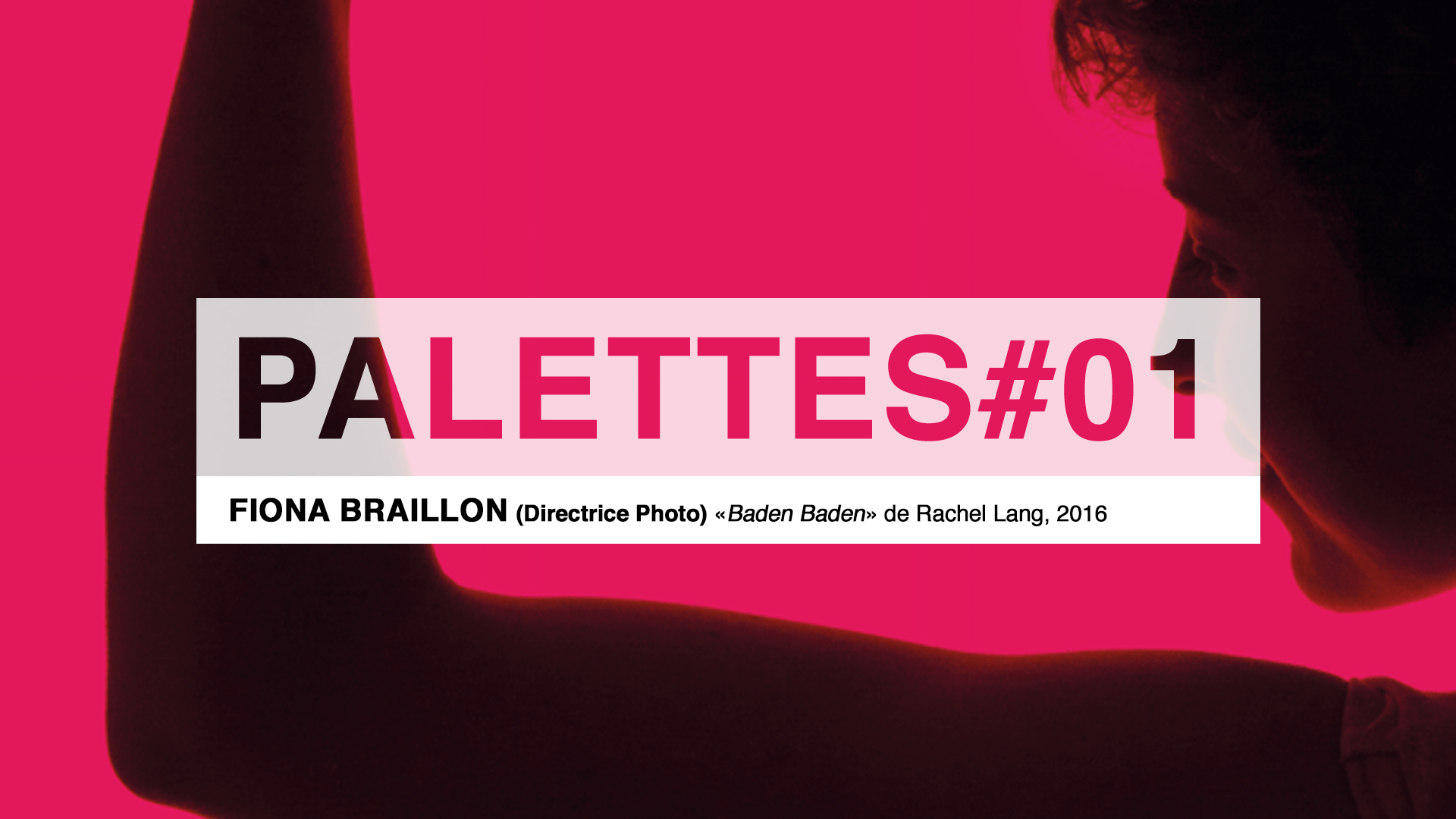 Palettes-Fiona-Braillon-Baden-Baden Header