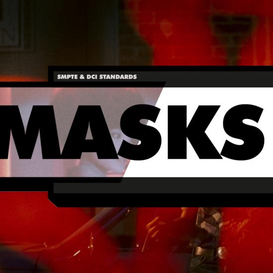 6 masques de ratio aux normes pour vos projets