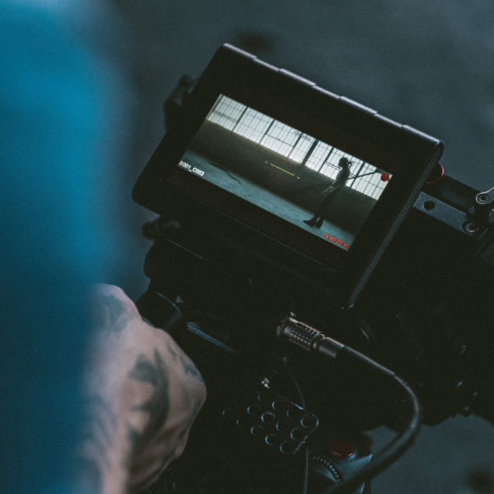 52 Week Film Challenge 2019 - Featured