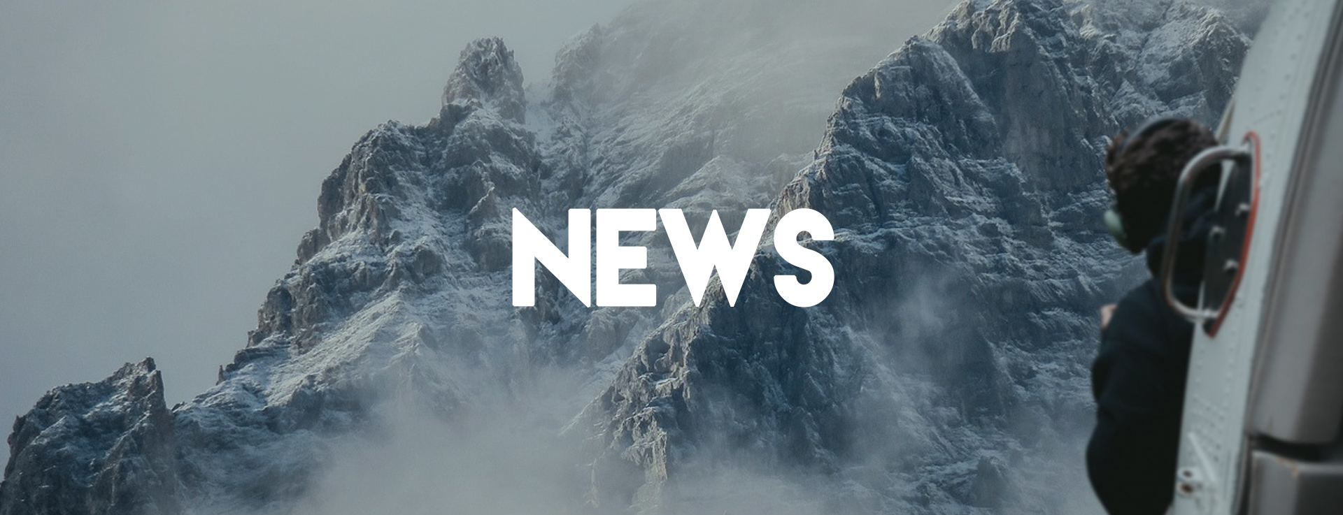 Sylvain Berard - News